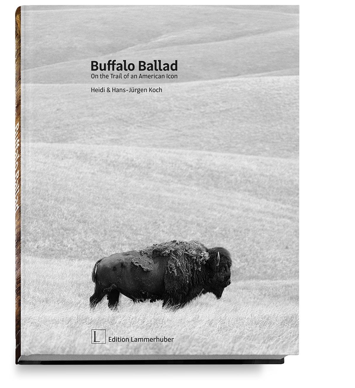 lammerhuber-buffaloballad-hardcover