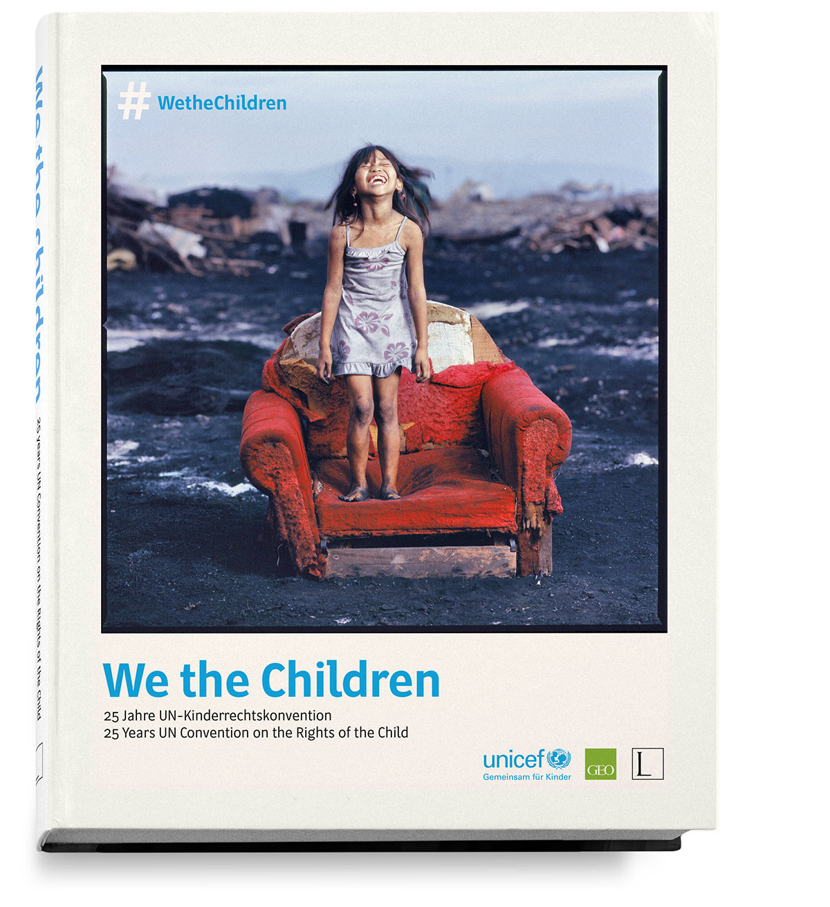 lammerhuber-unicef-children