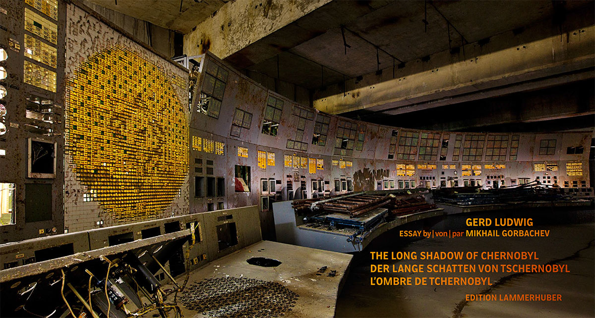 lammerhuber-chernobyl-01